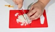 22.10.17 Ensalada de quinoa (pap4)