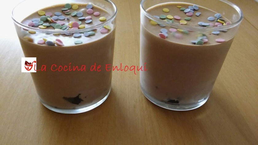 02.07.16 Mousse de queso chocolateada (5)