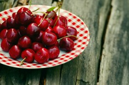cherries-1503978_1280