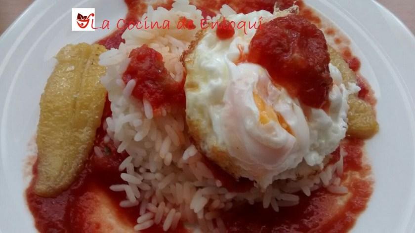 09.08.16 arroz a la cubana