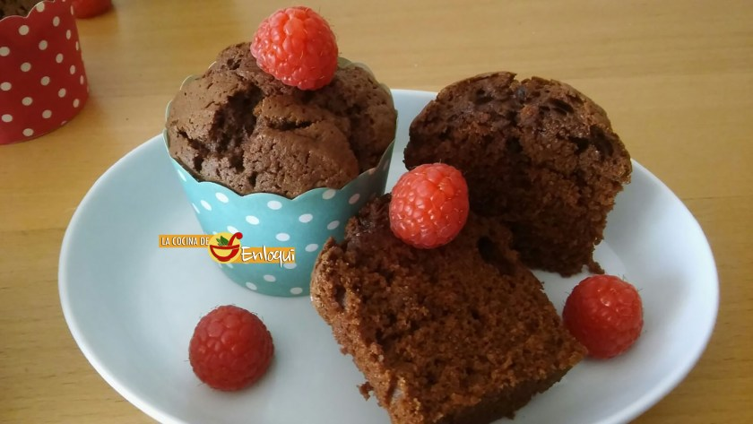 01-10-16-muffins-de-brownie-de-chocolate-5