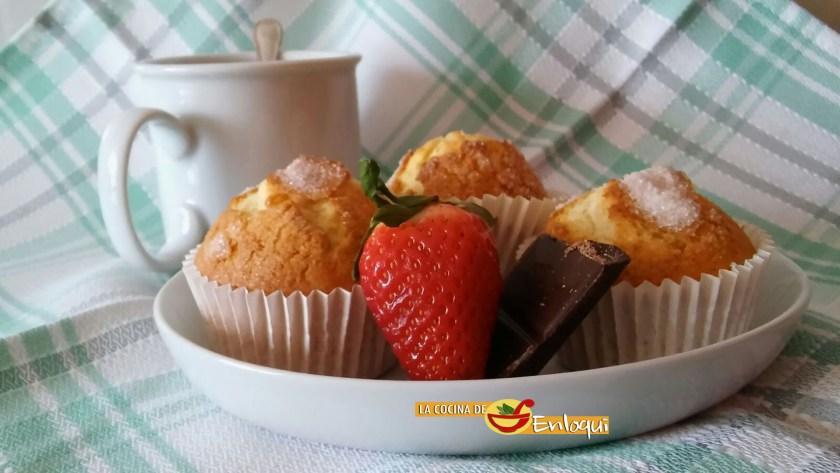 15-09-16-desayunomagdalenas-al-limon-1