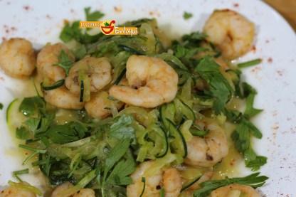 18-09-16-espagueti-de-calabacin-con-gambas-5