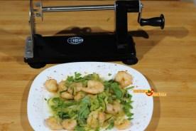18-09-16-espagueti-de-calabacin-con-gambas-7
