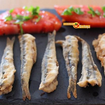 20-09-16-boquerones-fritos-2