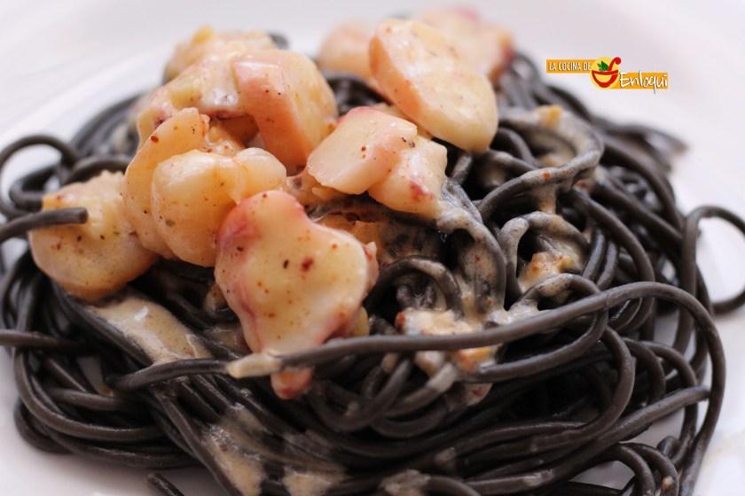 espagueti-negro-con-gambas-y-rejos-21