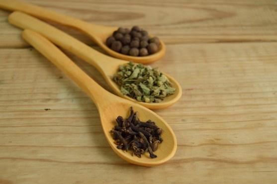 ingredientess (1)