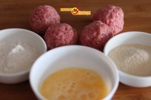 01-11-16-huevos-de-codorniz-a-la-escocesa-11