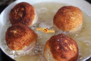01-11-16-huevos-de-codorniz-a-la-escocesa-3