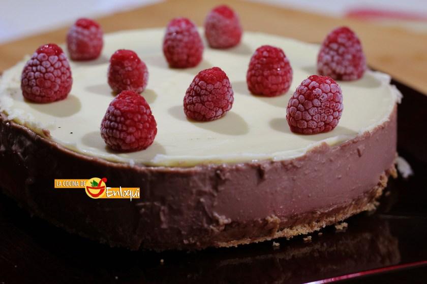 09-10-16-tarta-de-batido-de-chocolate-9