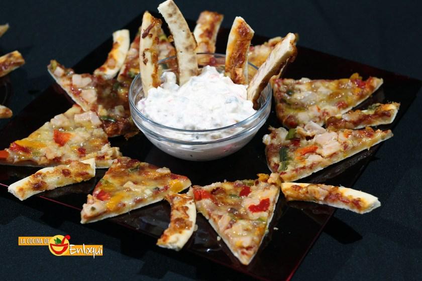 12-10-16-alternativa-de-presentacion-para-pizza-y-ensaladas-precocinadas-14