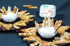12-10-16-alternativa-de-presentacion-para-pizza-y-ensaladas-precocinadas-6