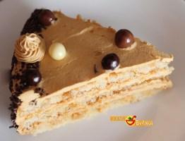 15-10-16-tarta-de-dulce-de-lechee-2