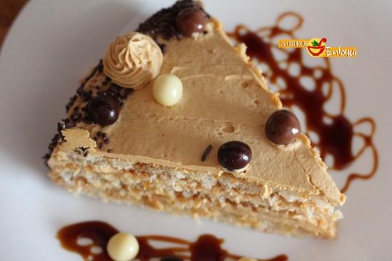 15-10-16-tarta-de-dulce-de-lechee-8