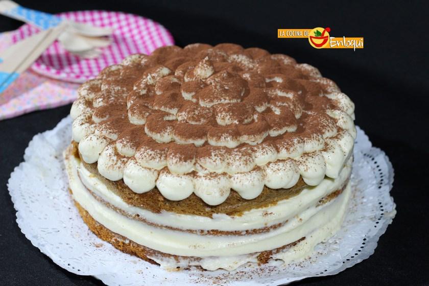 29-10-16-nude-cake-de-cafe-baileys-y-buttercream-de-queso-12