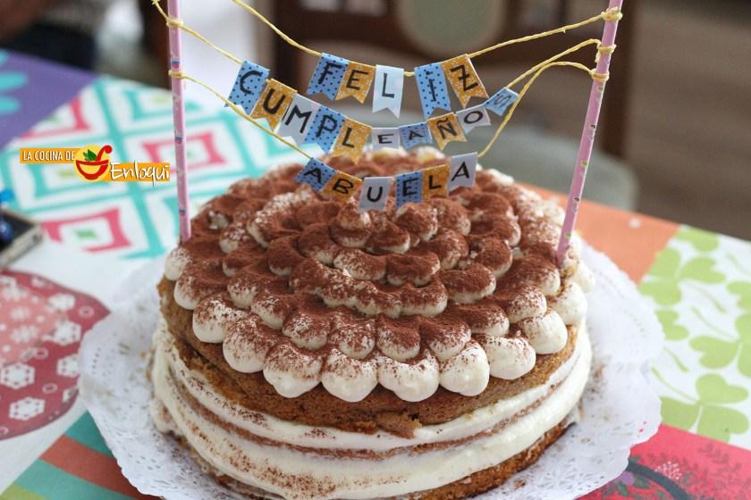 29-10-16-nude-cake-de-cafe-baileys-y-buttercream-de-queso-18