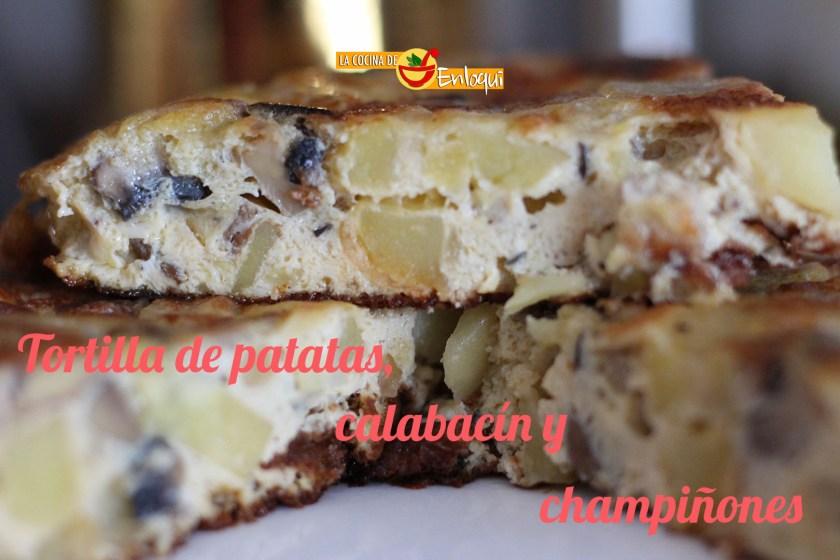 03-11-16-tortilla-de-patatas-calabacin-y-champinones-3