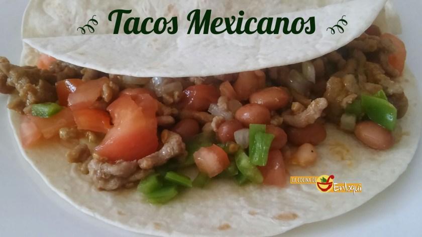 10-11-16-tacos-mexicanos-destacada1