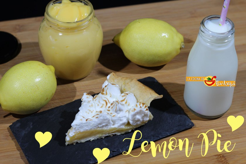 12-11-16-lemon-pie-21