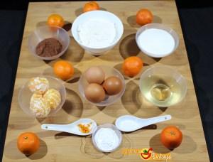 13-11-16-bundt-cake-mandarina-y-cacao-4