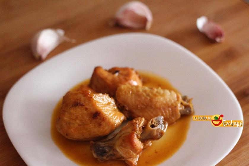 14-11-16-pollo-al-ajillo-con-vino-28