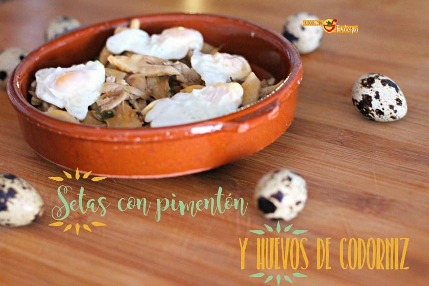 21-11-16-setas-con-pimenton-y-huevos-de-codorniz-5