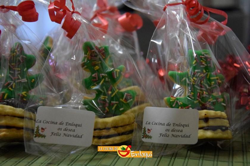 26-11-16-galletas-de-navidad-8