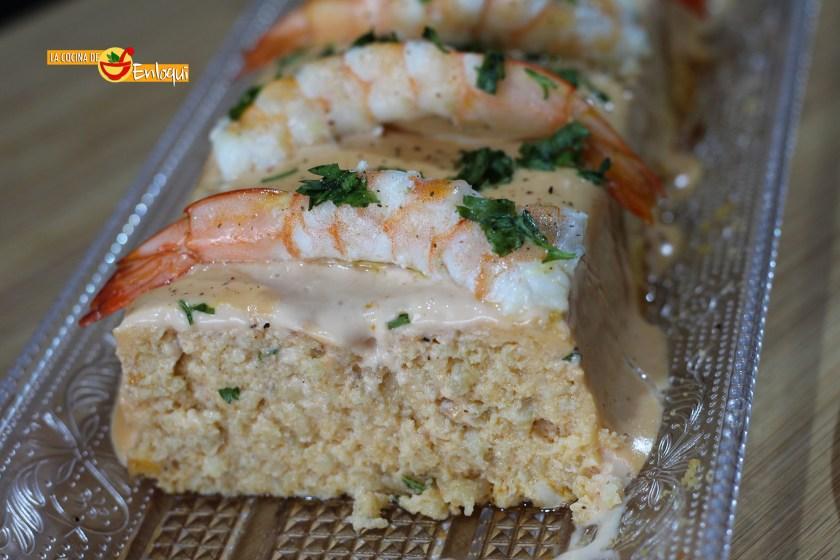 27-11-16-pastel-de-merluza-gambas-y-salsa-rosa-17