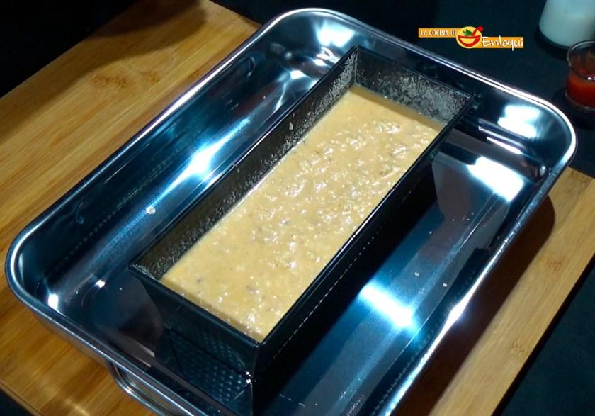 27-11-16-pastel-de-merluza-gambas-y-salsa-rosa-pap3