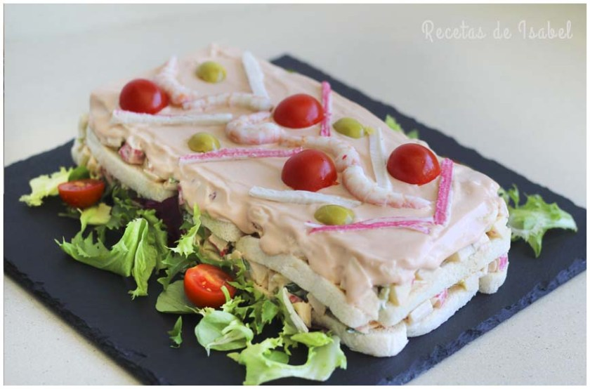 pastel-de-pan-de-molde-con-frutos-del-mar-destacado-860-x-573-recetas-de-isabel