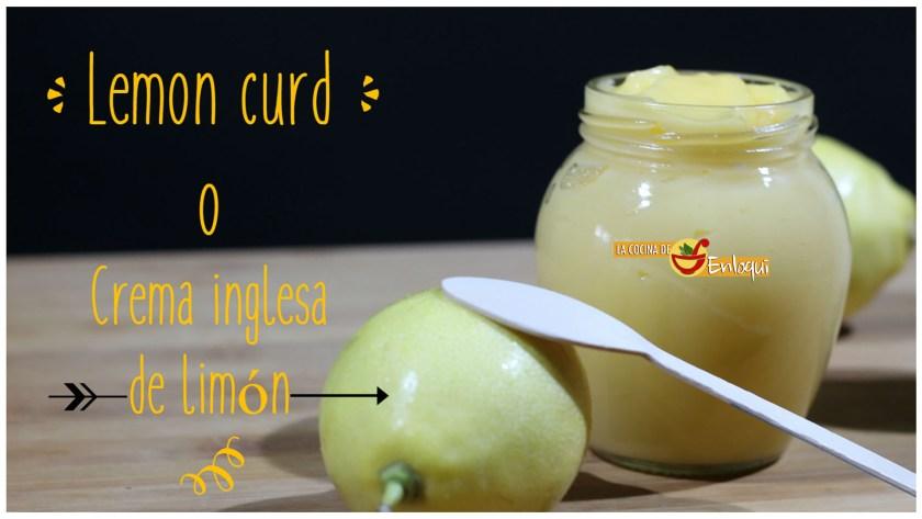 autentico-lemon-curd