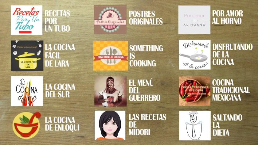 logos-mayte-foto