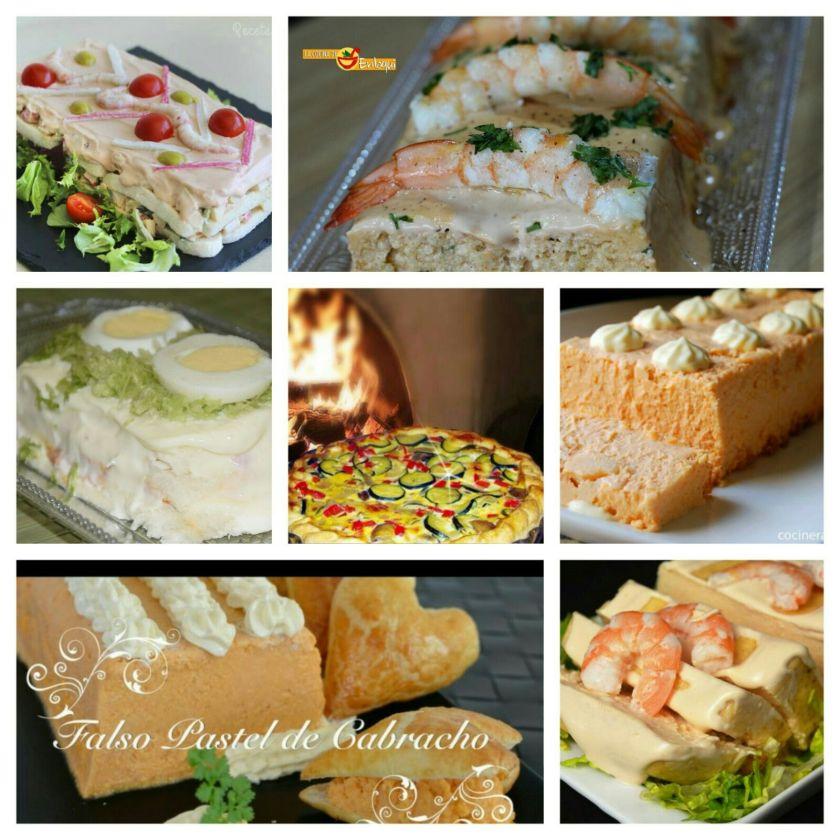 pasteles-salados
