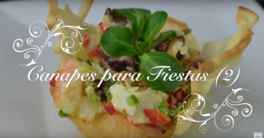 canapes-fiestas-2