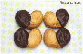 palmeritas-con-chocolate-portada-860-x-573