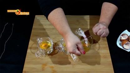 11.01.17 huevos poché (pap3)