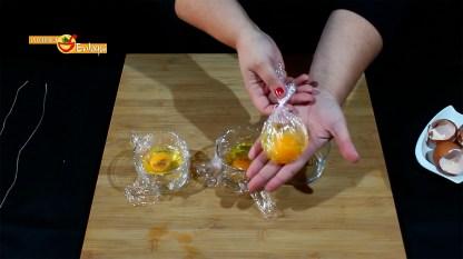 11.01.17 huevos poché (pap4)