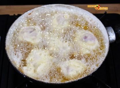 15.01.17 Pollo al limón al estilo oriental (3)