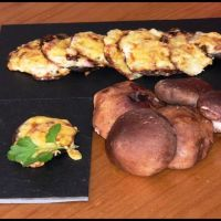 Recetas de cocina oriental