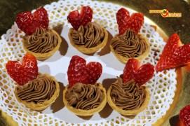 01.02.17 ganaché de chocolate (15)