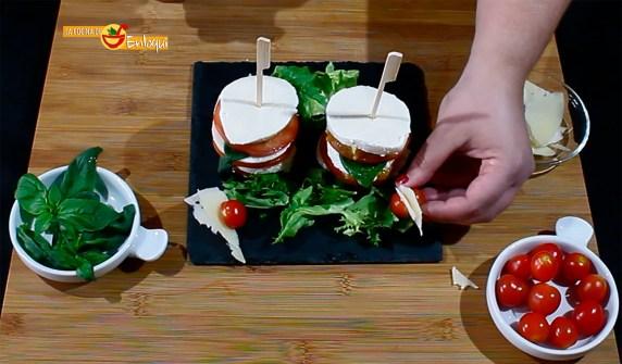 15.02.17 ensalada capresse (pap2)