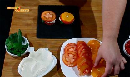 15.02.17 ensalada capresse (pap7)