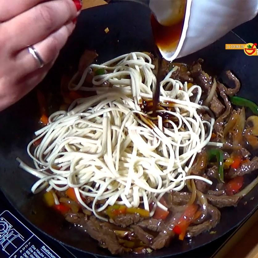 19.02.17 chow mein de ternera (pap2)