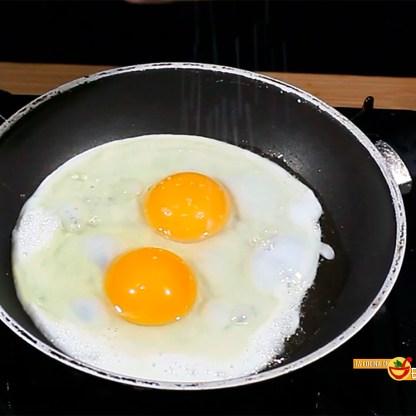 22.02.17 desayuno americano (pap2)