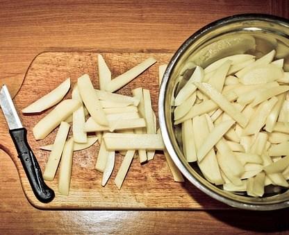 potato-436870_640