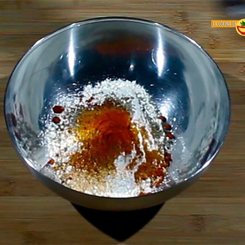 12.03.17 crispy chicken kfc style (pap4)
