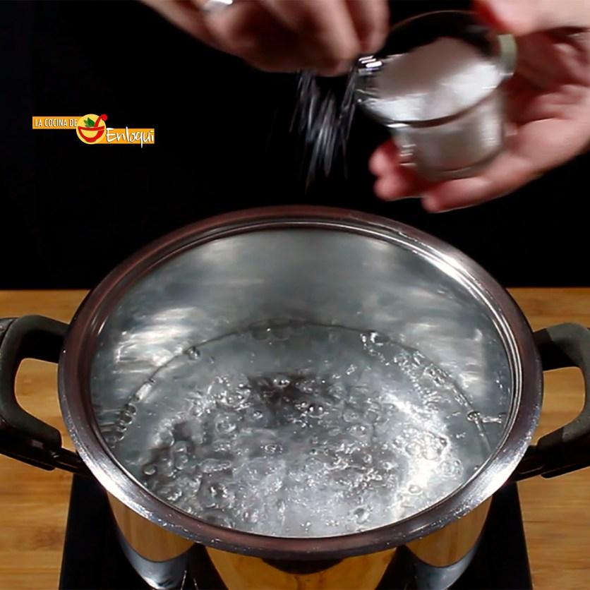 19.03.17 ensaladilla rusa (pap1)