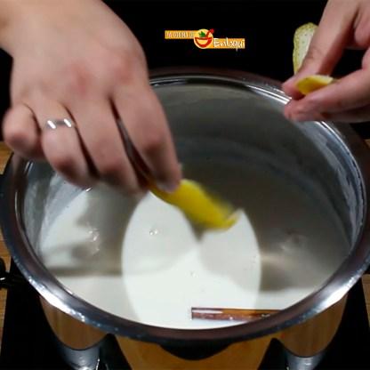 22.03.17 arroz con leche (pap5)