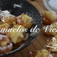 Dulces tradicionales caseros II