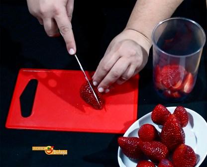 05.04.17 sirope de fresa (pap3)